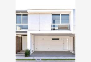 Foto de casa en venta en . ., punta del este, león, guanajuato, 20061702 No. 01