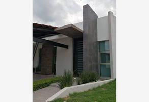 Foto de casa en renta en  , punta del este, león, guanajuato, 20142986 No. 01