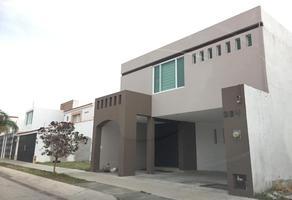 Foto de casa en renta en punta del este , punta del este, león, guanajuato, 0 No. 01
