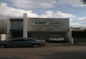 Foto de casa en renta en punta del faro , centro, león, guanajuato, 0 No. 01