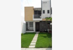 Foto de casa en renta en punta del sol 46, campo nuevo, emiliano zapata, morelos, 0 No. 01