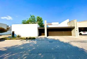 Foto de casa en venta en punta diamante 1, punta campestre, león, guanajuato, 20211124 No. 01