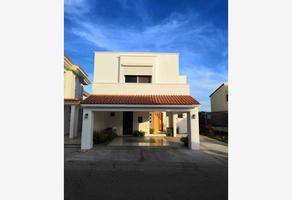 Foto de casa en venta en punta diamante 1000, punta diamante, mazatlán, sinaloa, 17793885 No. 01