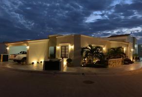 Foto de casa en venta en  , punta diamante, mazatlán, sinaloa, 0 No. 01