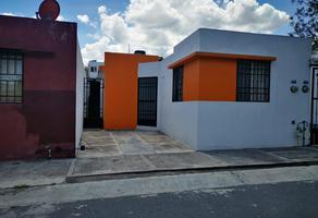 Foto de casa en venta en punta esmeralda 123, residencial punta esmeralda, juárez, nuevo león, 0 No. 01