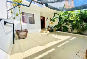 Foto de casa en venta en punta esmeralda 968, punta san carlos, querétaro, querétaro, 0 No. 01