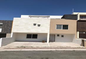Foto de casa en condominio en venta en punta esmeralda corregidora cuarzo , punta esmeralda, corregidora, querétaro, 0 No. 01