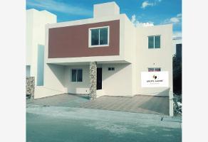 Foto de casa en venta en  , punta esmeralda, corregidora, querétaro, 0 No. 01