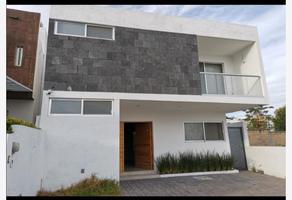 Foto de casa en renta en  , punta esmeralda, corregidora, querétaro, 19220536 No. 01