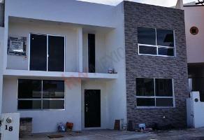 Foto de casa en venta en punta esmeralda , corregidora, querétaro, querétaro, 0 No. 01