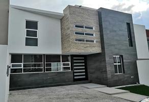 Foto de casa en venta en punta esmeralda , el pueblito centro, corregidora, querétaro, 0 No. 01