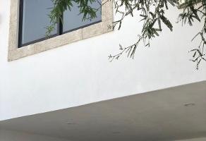 Foto de casa en renta en punta esmeralda , punta del este, león, guanajuato, 15690075 No. 01