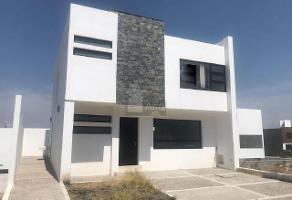 Foto de casa en venta en punta esmeralda , santuarios del cerrito, corregidora, querétaro, 0 No. 01