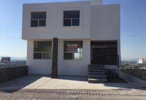 Foto de casa en venta en punta esmeralda , tejeda, corregidora, querétaro, 0 No. 01