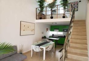 Foto de casa en venta en punta estrella 1 , punta estrella, solidaridad, quintana roo, 0 No. 01