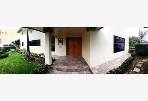 Foto de casa en venta en punta eugenia 181, comercial chapultepec, ensenada, baja california, 5230155 No. 02