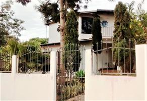 Foto de casa en venta en punta eugenia , chapultepec, ensenada, baja california, 15001481 No. 01
