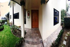 Foto de casa en venta en punta eugenia , chapultepec, ensenada, baja california, 6845809 No. 02