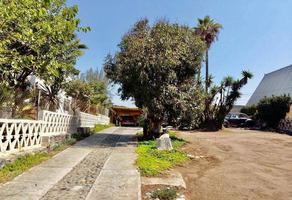 Foto de casa en venta en punta eugenia , lomitas iii, ensenada, baja california, 0 No. 01