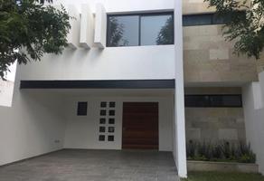 Foto de casa en renta en punta florida 123, punta del este, león, guanajuato, 19063682 No. 01