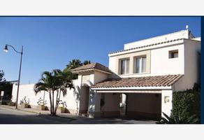 Foto de casa en venta en punta florida 124, punta del este, león, guanajuato, 19205055 No. 01