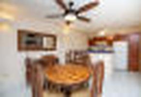 Foto de departamento en venta en punta gorda 401 , lomas de rosarito, los cabos, baja california sur, 7642927 No. 01