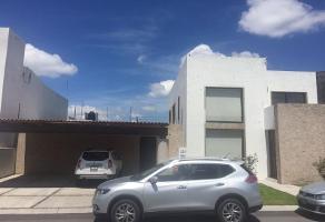 Foto de casa en renta en punta juriquilla 1, punta juriquilla, querétaro, querétaro, 5580615 No. 01