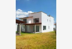 Foto de casa en venta en punta juriquilla 1747, punta juriquilla, querétaro, querétaro, 0 No. 01