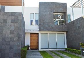 Foto de casa en venta en punta juriquilla , punta juriquilla, querétaro, querétaro, 14367810 No. 01
