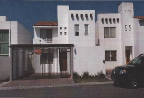 Foto de casa en venta en  , punta juriquilla, querétaro, querétaro, 13962121 No. 01