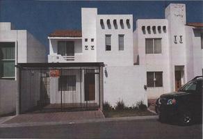 Foto de casa en venta en  , punta juriquilla, querétaro, querétaro, 0 No. 01