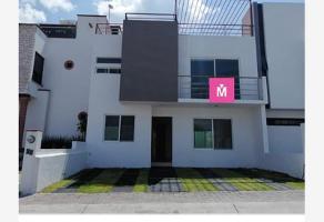 Foto de casa en venta en .. .., punta juriquilla, querétaro, querétaro, 0 No. 01