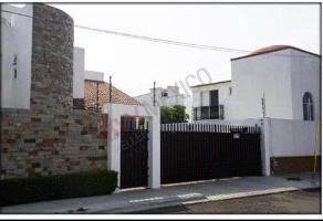 Foto de casa en renta en  , punta juriquilla, querétaro, querétaro, 0 No. 01