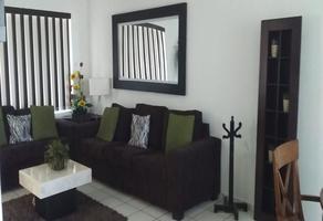 Foto de casa en renta en  , punta juriquilla, querétaro, querétaro, 7617207 No. 01