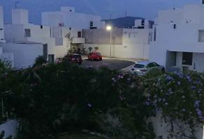 Foto de casa en renta en  , punta juriquilla, querétaro, querétaro, 9515584 No. 01