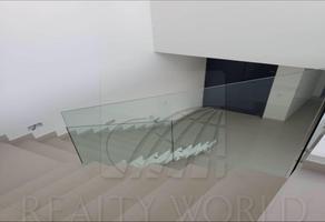 Foto de casa en venta en  , punta la boca, santiago, nuevo león, 0 No. 01
