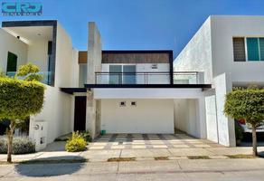 Foto de casa en renta en punta marques , punta del este, león, guanajuato, 0 No. 01