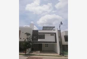 Foto de casa en venta en punta marsella 123 123, punta del este, león, guanajuato, 0 No. 01
