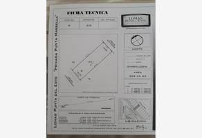 Foto de terreno habitacional en venta en punta marsella lote 9manzana 65, punta del este, león, guanajuato, 0 No. 01