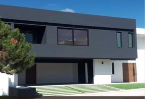 Foto de casa en venta en Lomas 4a Sección, San Luis Potosí, San Luis Potosí, 20358657,  no 01