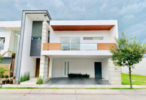Foto de casa en renta en punta mita , punta del este, león, guanajuato, 16045397 No. 01