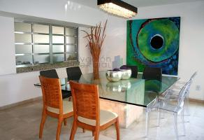 Foto de casa en venta en punta mita , punta juriquilla, querétaro, querétaro, 0 No. 01