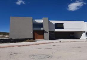 Foto de casa en venta en punta nizu , la loma, san luis potosí, san luis potosí, 13920960 No. 01