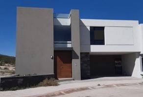 Foto de casa en venta en punta nizu , la loma, san luis potosí, san luis potosí, 0 No. 01