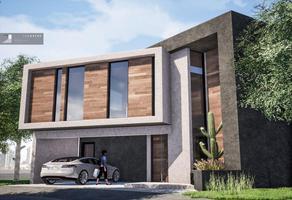Foto de casa en venta en punta nizuc , villas del pedregal, san luis potosí, san luis potosí, 0 No. 01