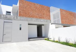 Foto de casa en venta en punta norte 123, residencial esmeralda norte, colima, colima, 0 No. 01
