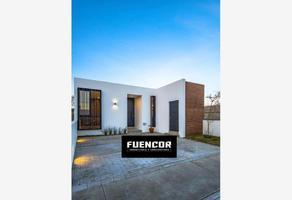 Foto de casa en venta en punta norte 1234, residencial esmeralda norte, colima, colima, 0 No. 01