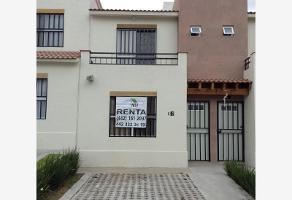 Foto de casa en renta en punta norte 128, misión de carrillo ii, querétaro, querétaro, 0 No. 01