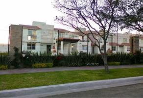Foto de casa en renta en punta norte 156, ciudad del sol, querétaro, querétaro, 0 No. 01