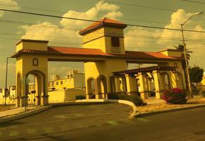 Foto de casa en condominio en venta en punta norte , ciudad del sol, querétaro, querétaro, 0 No. 01